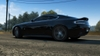 Test Drive Unlimited 2, 31118aston_martin___v12_vantage_carton_black___01.jpg