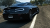 Test Drive Unlimited 2, 31119aston_martin___v12_vantage_carton_black___03.jpg
