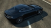 Test Drive Unlimited 2, 31120aston_martin___v12_vantage_carton_black___09.jpg