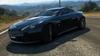 Test Drive Unlimited 2, 31121aston_martin___v12_vantage_carton_black___main_visual.jpg