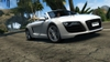 Test Drive Unlimited 2, 31122audi___r8_spyder___03.jpg