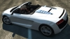 Test Drive Unlimited 2, 31123audi___r8_spyder___11.jpg