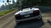 Test Drive Unlimited 2, 31124audi___r8_spyder___14.jpg