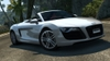 Test Drive Unlimited 2, 31125audi___r8_spyder___main_visual.jpg