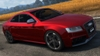 Test Drive Unlimited 2, 31126audi___rs5___01.jpg