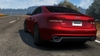 Test Drive Unlimited 2, 31127audi___rs5___02.jpg