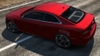 Test Drive Unlimited 2, 31128audi___rs5___05.jpg
