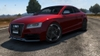 Test Drive Unlimited 2, 31129audi___rs5___main_visual.jpg