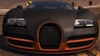 Test Drive Unlimited 2, 31130bugatti___veyron_super_sport___10.jpg