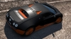 Test Drive Unlimited 2, 31131bugatti___veyron_super_sport___12.jpg