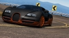 Test Drive Unlimited 2, 31132bugatti___veyron_super_sport___15.jpg