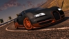 Test Drive Unlimited 2, 31133bugatti___veyron_super_sport___main_visual.jpg