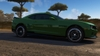 Test Drive Unlimited 2, 31139chevrolet___camaro_synergy___06.jpg