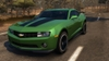 Test Drive Unlimited 2, 31140chevrolet___camaro_synergy___08.jpg