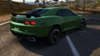 Test Drive Unlimited 2, 31141chevrolet___camaro_synergy___main_visual.jpg