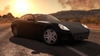 Test Drive Unlimited 2, 31142ferrari___612_sessanta___12.jpg