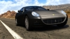 Test Drive Unlimited 2, 31143ferrari___612_sessanta___day___10.jpg