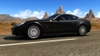 Test Drive Unlimited 2, 31144ferrari___612_sessanta___day___12.jpg