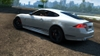 Test Drive Unlimited 2, 31146jaguar___xkr_speed_pack___01.jpg