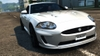 Test Drive Unlimited 2, 31147jaguar___xkr_speed_pack___03.jpg
