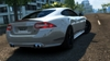 Test Drive Unlimited 2, 31148jaguar___xkr_speed_pack___05.jpg