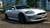 Test Drive Unlimited 2, 31149jaguar___xkr_speed_pack___main_visual.jpg