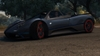 Test Drive Unlimited 2, 31151pagani___zonda_tricolore___04.jpg