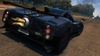 Test Drive Unlimited 2, 31152pagani___zonda_tricolore___14.jpg
