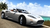 Test Drive Unlimited 2, 31157spyker___c8_aileron_spyder___main_visual.jpg