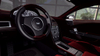 Test Drive Unlimited, 13127aston_martin_db9_coupe_03.jpg