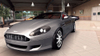 Test Drive Unlimited, 13129aston_martin_db9_coupe_06.jpg