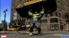 The Incredible Hulk, hulk_nextgen_48.jpg