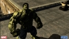 The Incredible Hulk, hulk_nextgen_65.jpg