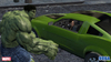 The Incredible Hulk, the_incredible_hulk_pcscreenshots13291hulk_cinematic_shot_85_rick_jones.jpg