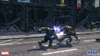 The Incredible Hulk, the_incredible_hulk_ps3screenshots14379action_shots11_layer10.jpg
