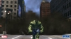 The Incredible Hulk, the_incredible_hulk_ps3screenshots14382action_shots5_layer08.jpg