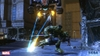 The Incredible Hulk, the_incredible_hulk_ps3screenshots14383action_shots6_layer04.jpg