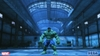 The Incredible Hulk, the_incredible_hulk_ps3screenshots14384action_shots7_layer14.jpg