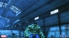The Incredible Hulk, the_incredible_hulk_ps3screenshots14385action_shots7_layer18.jpg