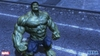 The Incredible Hulk, the_incredible_hulk_ps3screenshots14387action_shots9_layer06.jpg