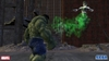The Incredible Hulk, the_incredible_hulk_xbox_360screenshots13335the_hulk_nextgen_1.jpg