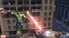 The Incredible Hulk, the_incredible_hulk_xbox_360screenshots13337the_hulk_nextgen_11.jpg