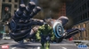 The Incredible Hulk, the_incredible_hulk_xbox_360screenshots13341the_hulk_nextgen_15.jpg