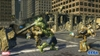 The Incredible Hulk, the_incredible_hulk_xbox_360screenshots13346the_hulk_nextgen_5.jpg