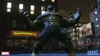 The Incredible Hulk, the_incredible_hulk_xbox_360screenshots13348the_hulk_nextgen_7.jpg