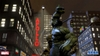The Incredible Hulk, the_incredible_hulk_xbox_360screenshots1428210_0_2_170_image50.jpg