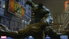 The Incredible Hulk, the_incredible_hulk_xbox_360screenshots14288action_shots2_layer07.jpg
