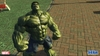 The Incredible Hulk, the_incredible_hulk_xbox_360screenshots14290action_shots7_layer02.jpg