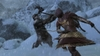 The Lord of the Rings: War in the North, witn_image20sf.jpg