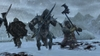 The Lord of the Rings: War in the North, witn_image25.jpg